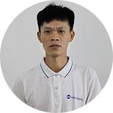 Zhengyi Yuan