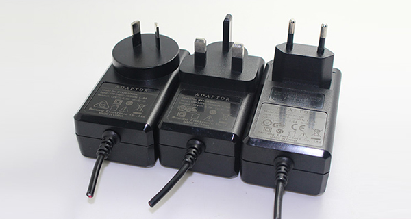 Application and function of Wentong power adapter