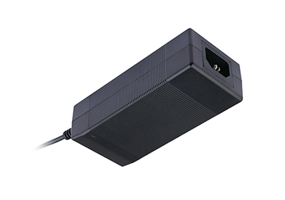 60W Desktop adapter