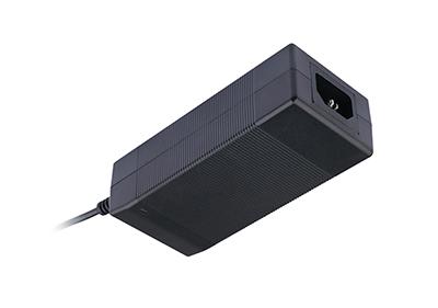 90W Desktop adapter