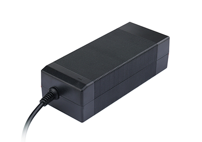 36W-48W Desktop adapter
