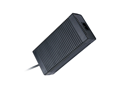 300W Desktop adapter